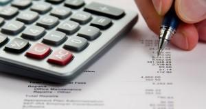 Principales errores contables que pueden acabar con su negocio