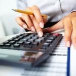 Acerca del Régimen de Retenciones del Impuesto General a las Ventas
