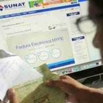 Conoce los beneficios de la facturación electrónica