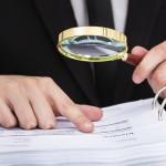 Importancia de la bancarización en una fiscalización