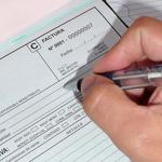 Una copia más para la factura negociable: ¿quién asume el costo?