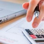 Comprobantes de pago entre matriz y sucursal