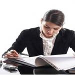 ¿Para qué necesito un libro contable en mi negocio y cómo identificar el que requiero?