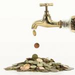 ¿Sabes qué es la liquidez y por qué es importante?