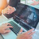 Las finanzas y la toma de decisiones de inversión en las empresas