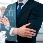 La importancia de una información financiera confiable