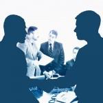 Consejos para crear una empresa