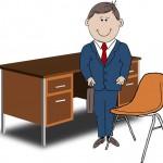 4 consejos para ser más productivo