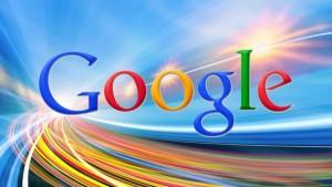 Google_art_prog