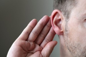seekers_bigstock-close-up-on-hand-and-ear-liste-23189027-e1411649880379