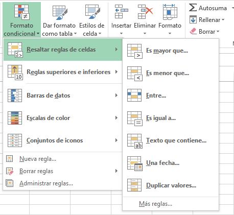 ejemplos-de-formato-condicional-en-excel-2013-01
