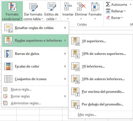ejemplos-de-formato-condicional-en-excel-2013-03