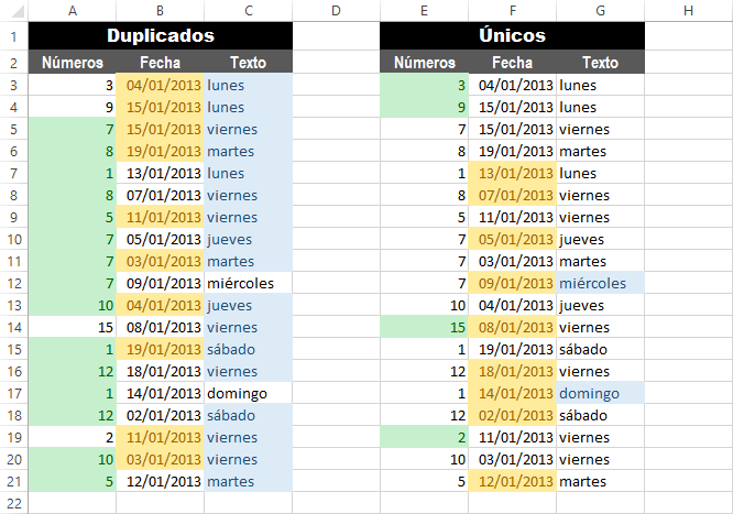 ejemplos-de-formato-condicional-en-excel-2013-09