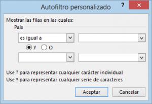 ordenar-y-filtrar-datos-en-excel-2013-04
