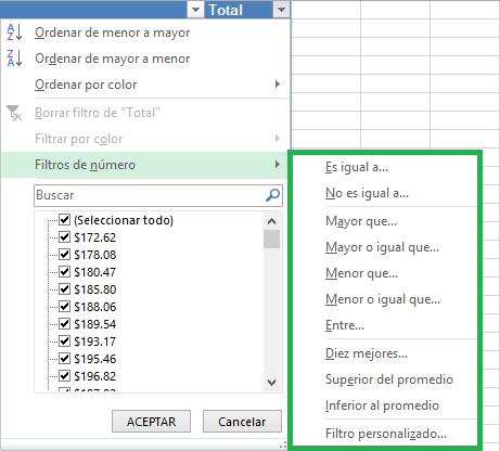 ordenar-y-filtrar-datos-en-excel-2013-06 4