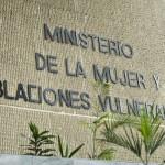 Municipio deben implementar casas refugio para victimas de violencia contra la mujer