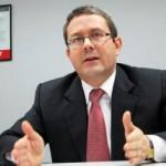 SERVIR publica lineamientos para el pase de entidades públicas al nuevo régimen de Servicio Civil