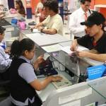 Bancos empiezan a estresarse por escasez de liquidez en soles
