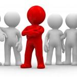 Cómo crear un buen marketing personal para emprendedores