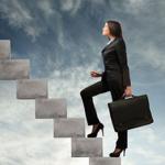 Errores comunes que minan el éxito profesional