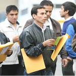 La creación del nuevo régimen laboral juvenil
