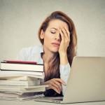Sigue estos consejos para recuperar la motivación en el trabajo