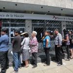 Sector Público recibirá aguinaldo de S/.300 por Fiestas Patrias