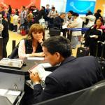 ¿Cuáles son los últimos cambios en la contratación laboral de extranjeros?