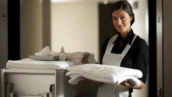 Sunat modifica inscripci n para registro de trabajadores for Formulario trabajadores del hogar