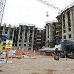 Conozca cómo será la nueva fiscalización laboral en Construcción Civil