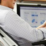 Trabajador comete falta grave si realiza llamadas personales con smartphone del empleador