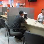 Proyecta tu pensión de jubilación en la AFP u ONP