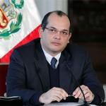 Suspenden aporte obligatorio de independientes hasta agosto del 2014