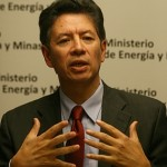 Ministro de Energía y Minas admite desigualdad entre precios del gas para el consumo interno y para la exportación