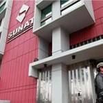 Sunat pone la mira en los préstamos de gerentes a empresas