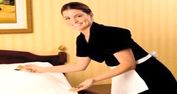 Trabajadora del hogar conoce qu debe cumplir tu for Formulario trabajadores del hogar