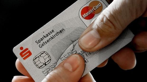 C mo evitas pagar la membres a anual de tu tarjeta de - Solicitar tarjeta club dia ...