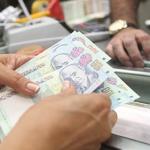 Daniel Maurate: Aumento de RMV está en manos del presidente