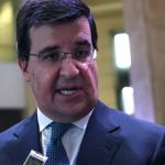 Exoneración de IR aumentará liquidez de BVL y la fortalecerá como mercado emergente