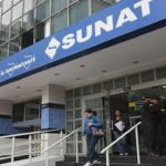 Sunat: declaración de renta 2015 iniciará el 23 de marzo
