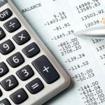Preguntas Frecuentes – Rentas de Primera Categoría