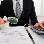 Reducción de IGV: ¿Propuesta técnica o terquedad?