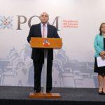 Ejecutivo fortalece competencias de UIF para combatir crimen organizado (amp)