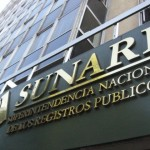 Inscripción en SUNARP: Tratamiento contable.
