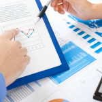 Los 15 principios contables generalmente aceptados