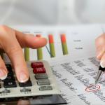 7 errores contables que pueden acabar con tu negocio