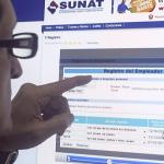¿Cómo se deben anotar los Recibos de Servicios Públicos en el Registro de Compras Electrónico?