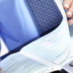 Qué es la contabilidad y las funciones del contador