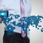 Razones para usar las redes sociales en tu empresa