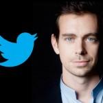 5 Consejos del fundador de Twitter para crear empresas exitosas